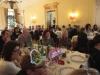 HARAMBEE-20120226-116