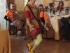 HARAMBEE-20120226-133
