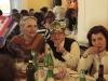 HARAMBEE-20120226-141