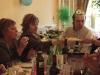 HARAMBEE-20120226-166