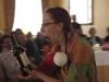 HARAMBEE-20120226-41
