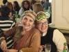 HARAMBEE-20120226-9