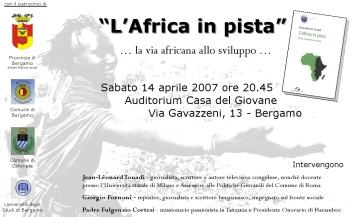 conferenza Harambee 2007 350