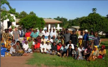 gruppomalawi