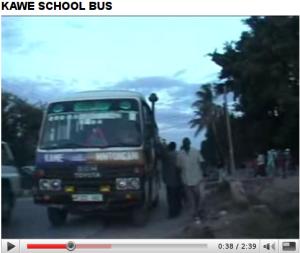kaweschoolbus300.png