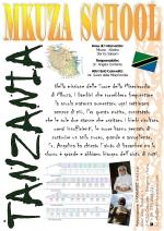 mkuzaschool150.jpg
