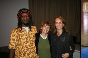 conferenza20083001.jpg