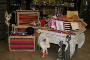 negozio-2008-003.jpg