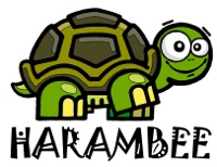 harambee onlus