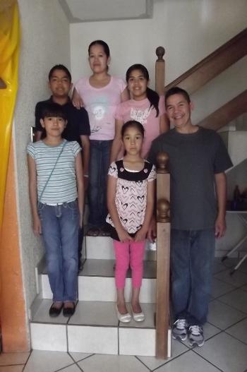 FamigliaRoberto350