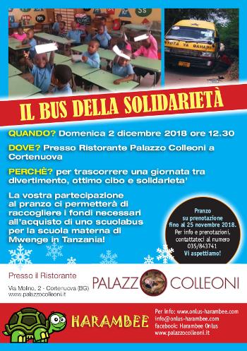BusSolidarieta