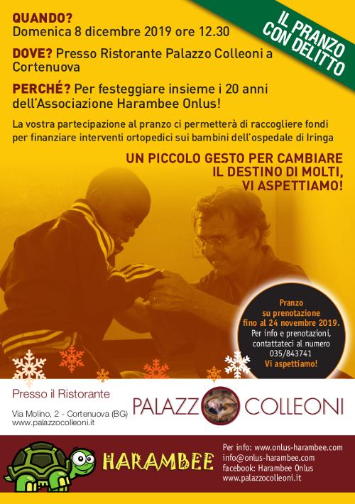 PranzoDelitto2-500