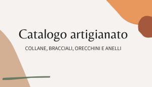 catalogocollane